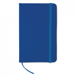 Notebook A6 MO1800