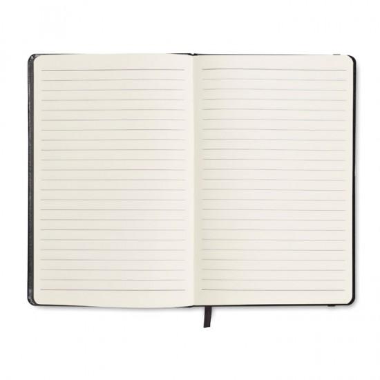 Notebook A5 MO1804