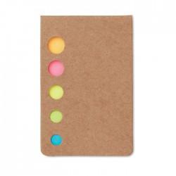 Sticky Notes MO9036