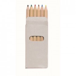 Colored Pencils KC2478