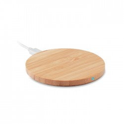 Wireless charger MO9434