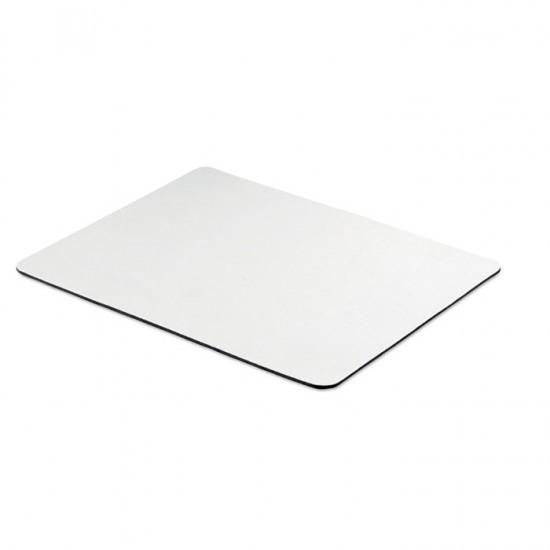 Mouse pad MO9833