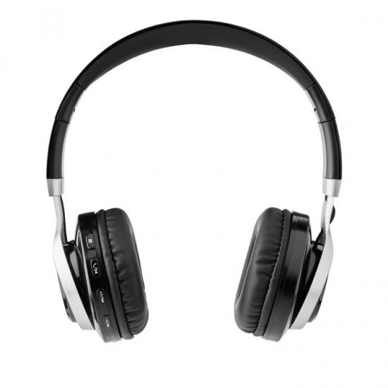 Headphones Bluetooth MO9168