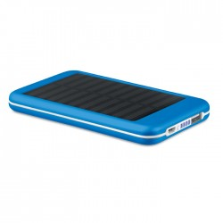 Power Bank 4000mAh MO9075