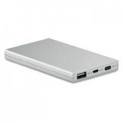 Power Bank 4000mAh MO9352