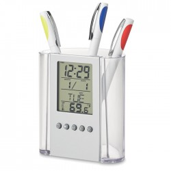 Weather Station IT2893