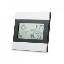 Weather Station IT3575